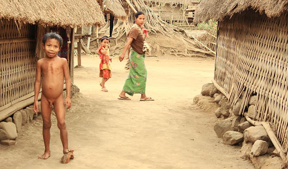 Desa Adat