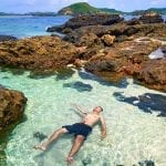 Tanjung Bongo