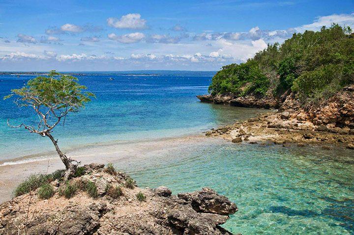 Gili Petelu, Lombok Timur