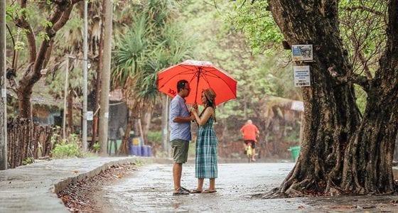 Paket Tour Honeymoon Lombok