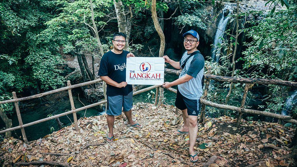 Paket Tour Sumbawa 3 Hari 2 Malam
