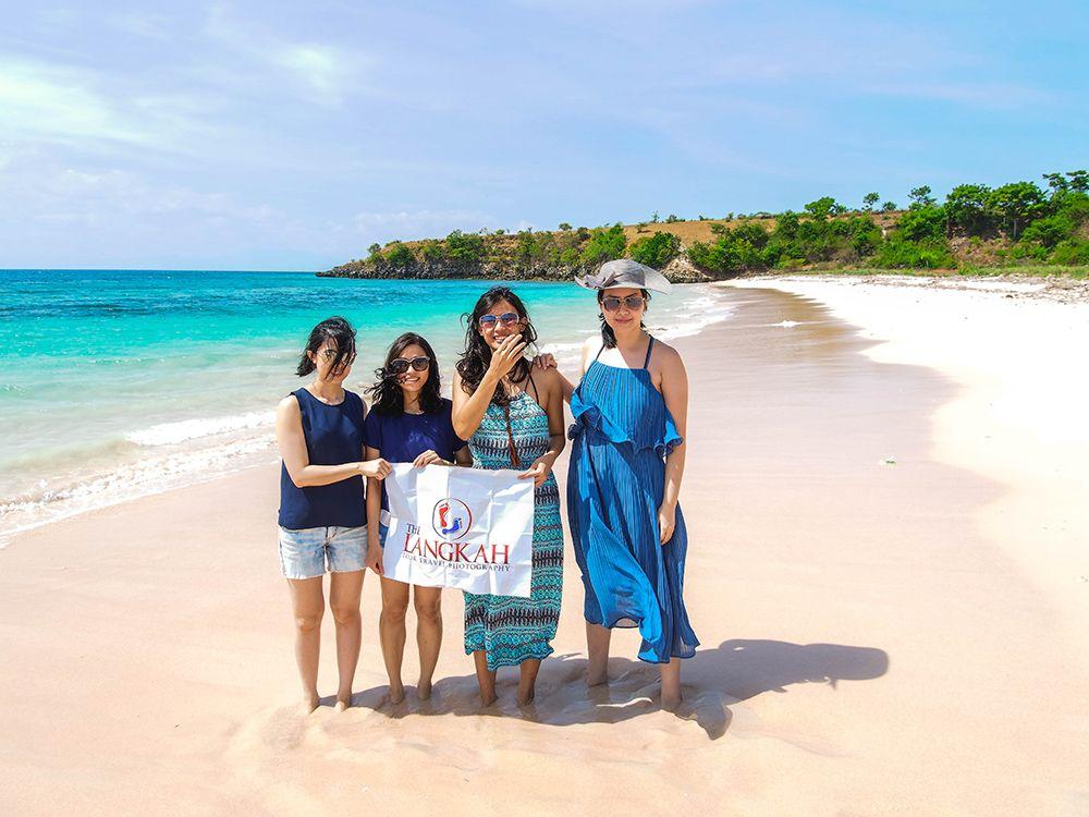 Tempat Wisata Di Pulau Lombok 2019