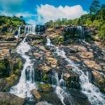 Air Terjun Ai Beling Sumbawa