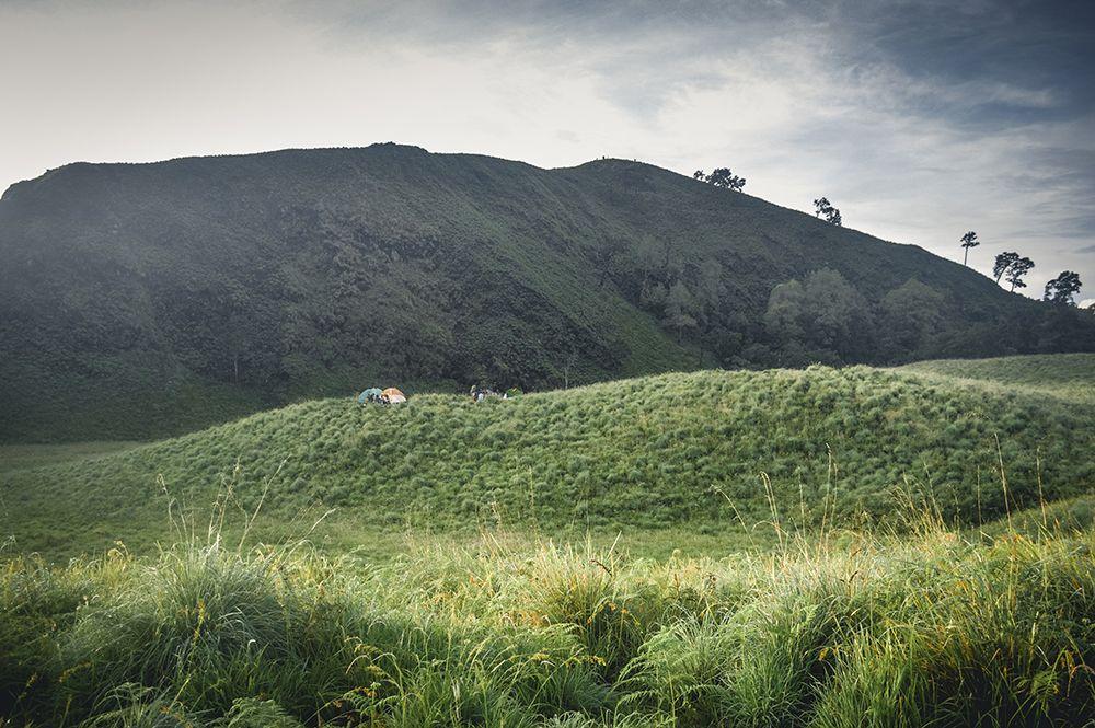 Bukit Kondo